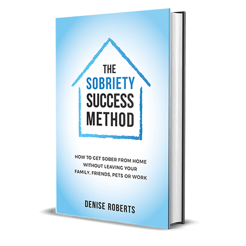 The Sobriety Success Method Book